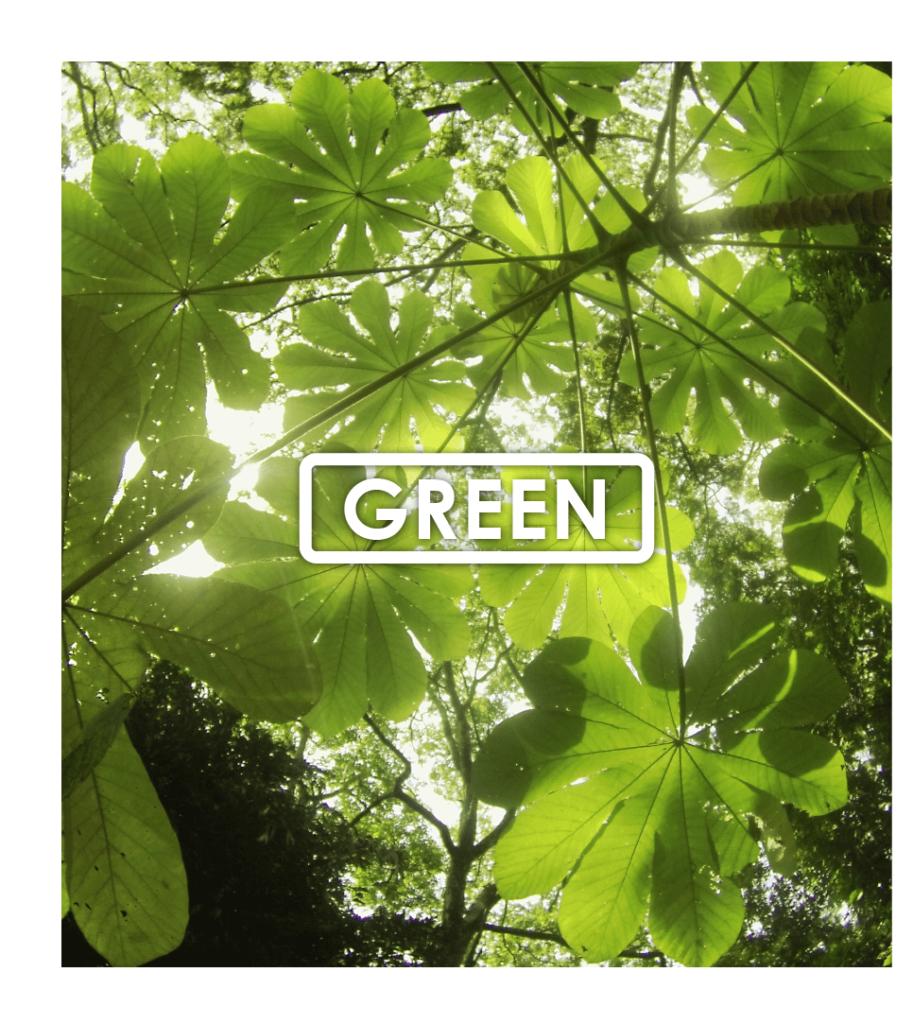 botones 2 greencity
