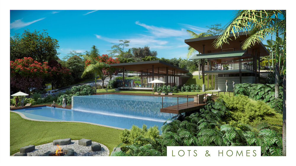arquitectos Costa Rica